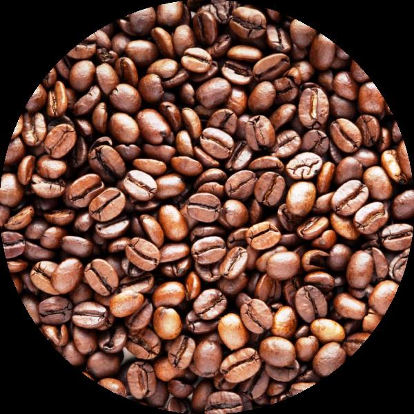 home-caffetero